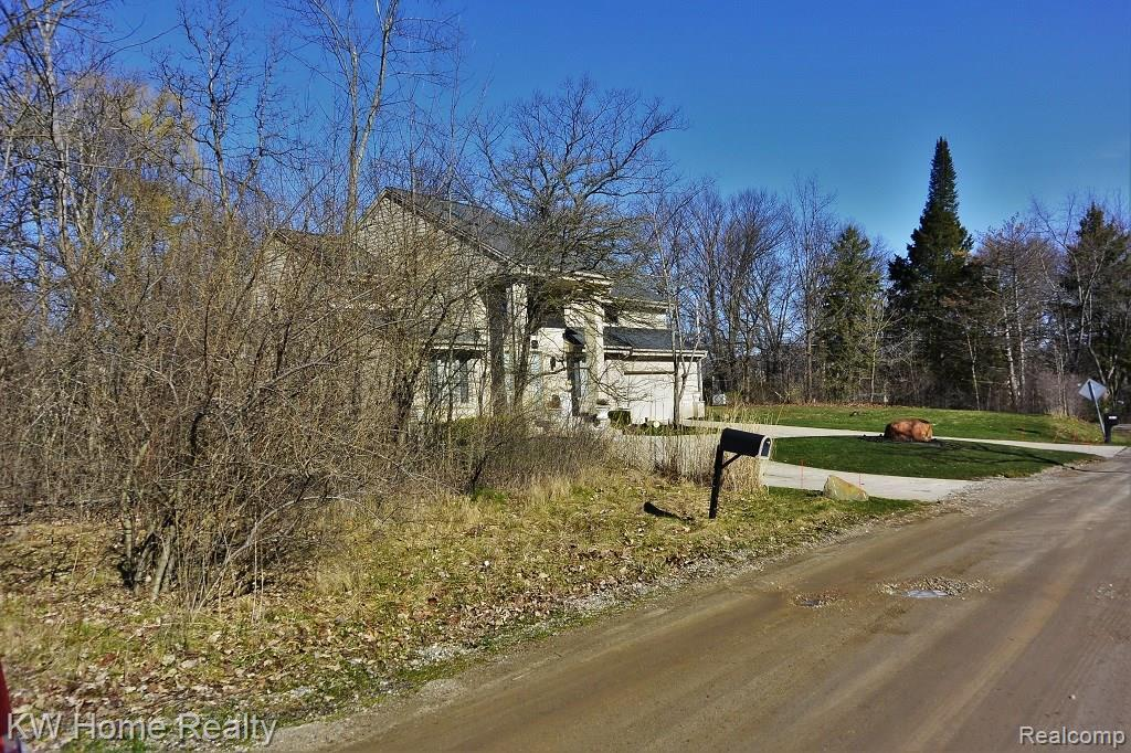 0000 Linton Street - Photo 1