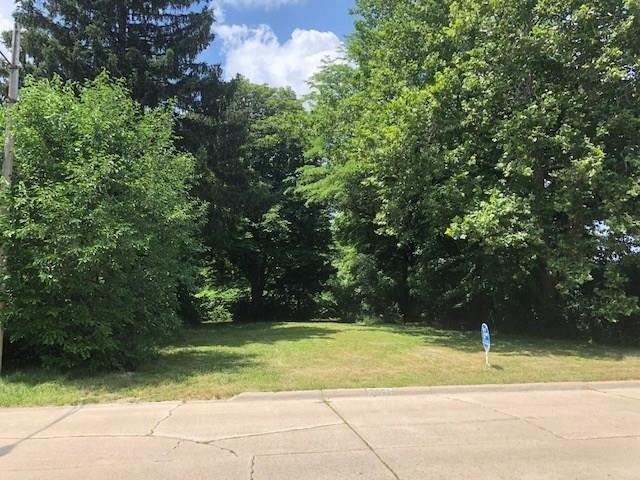 7051 Fairwood Drive, Dearborn Heights, MI 48127 (#219002986) :: The Buckley Jolley Real Estate Team