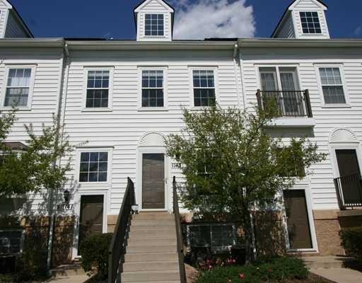 1143 Freesia Court, Ann Arbor, MI 48105 (#543262297) :: RE/MAX Nexus