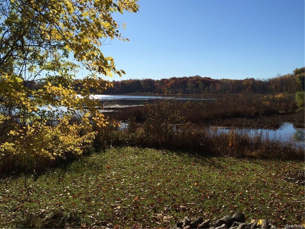 Lot 69 Skinner Lake Road - Photo 1