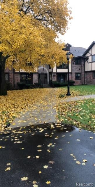 42160 Woodward Ave Avenue, Bloomfield Hills, MI 48304 (#219006903) :: The Alex Nugent Team | Real Estate One