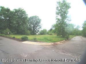 1341 Coolidge Road, East Lansing, MI 48823 (MLS #630000233526) :: The Toth Team