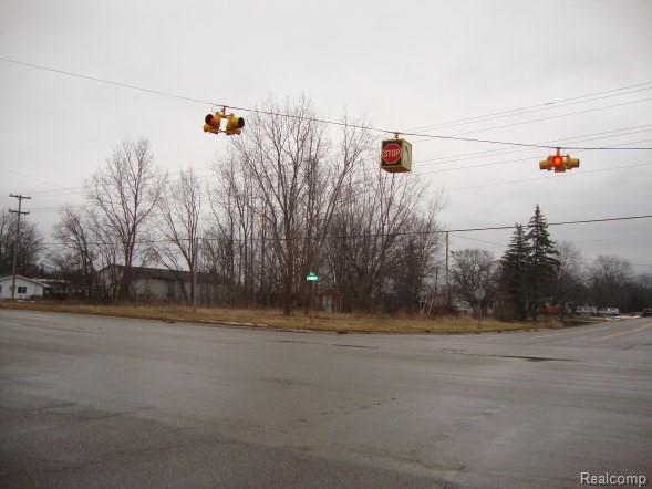 6523 Linden Road, Mundy Twp, MI 48473 (#219011340) :: RE/MAX Classic