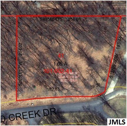 UNIT 41 Stonewood Creek Dr, Spring Arbor, MI 49201 (#55201900707) :: Alan Brown Group