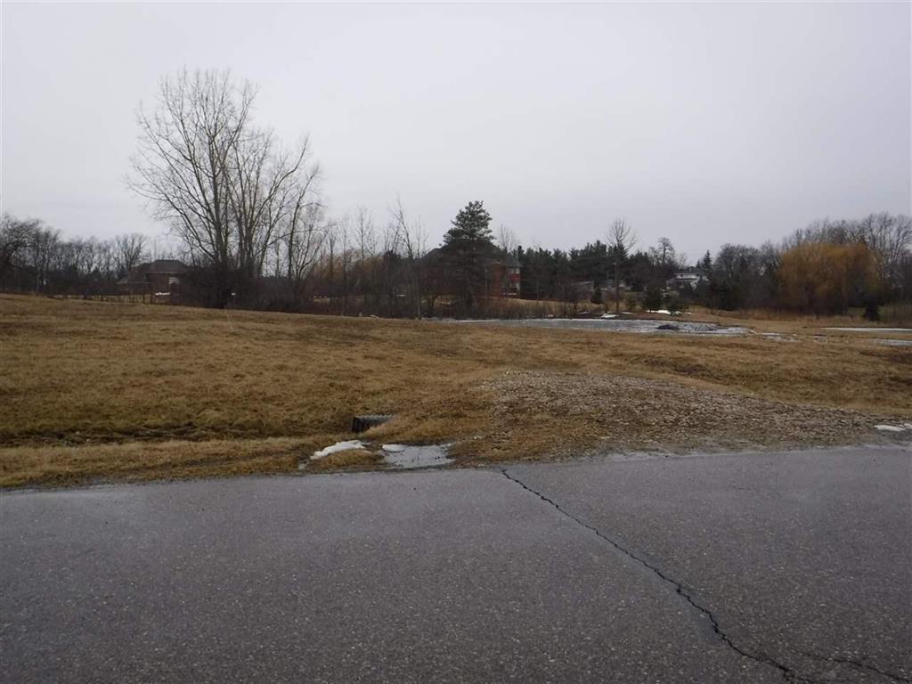 8308 Misty Meadows - Photo 1