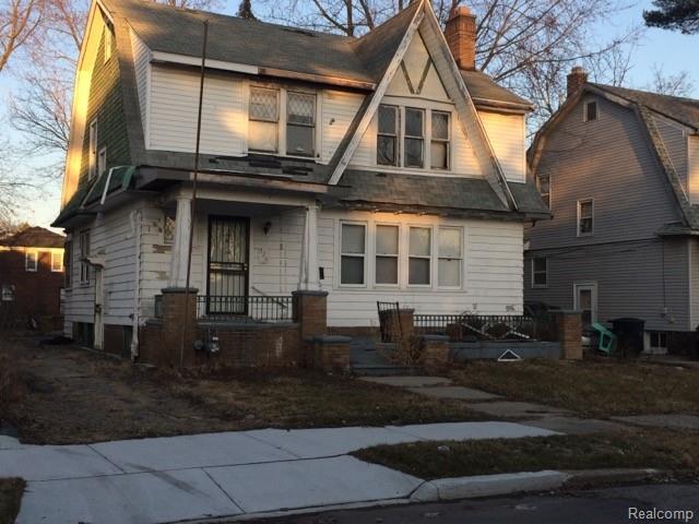 326 Eastlawn Street - Photo 1