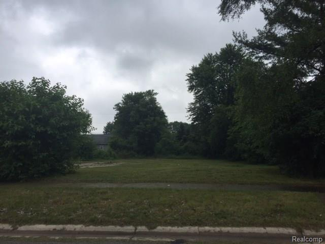 3415 Bathurst Avenue, Rochester Hills, MI 48309 (#219023437) :: The Alex Nugent Team   Real Estate One