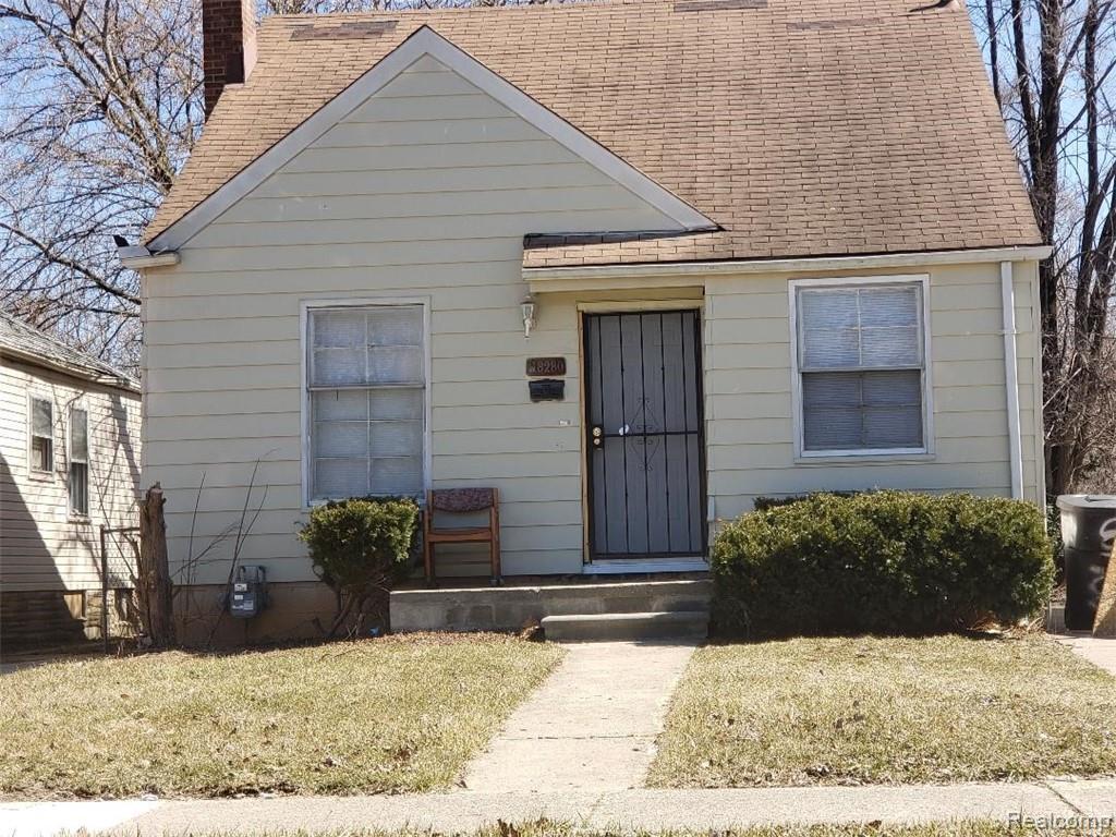 8280 Artesian Street - Photo 1