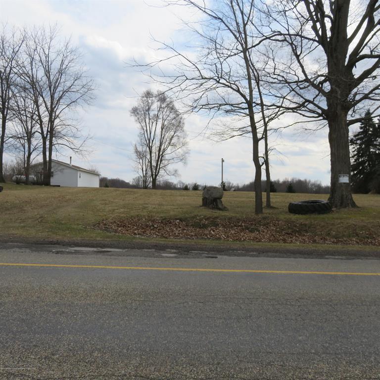 2180 Spicerville Highway - Photo 1