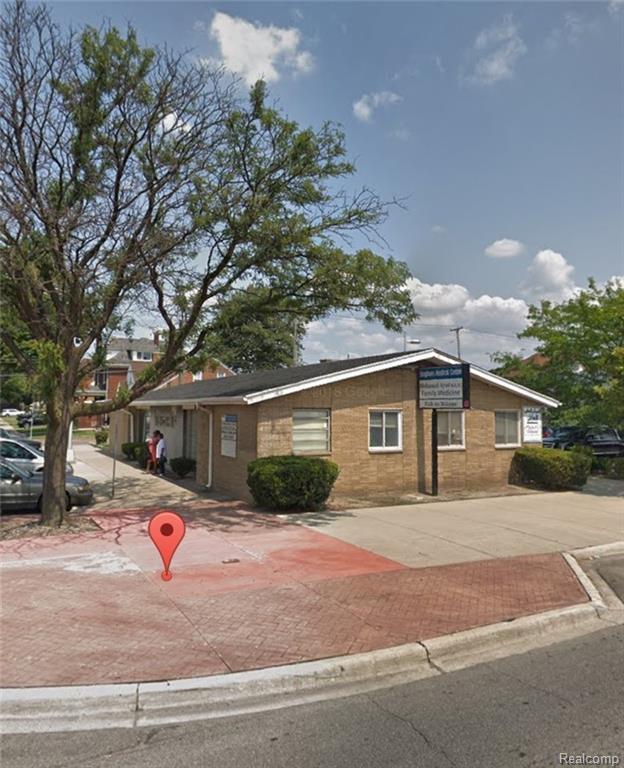 13244 Warren Avenue - Photo 1