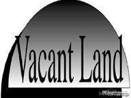 5296 County Line, Lenox Twp, MI 48048 (#219035726) :: KNE Realty 360