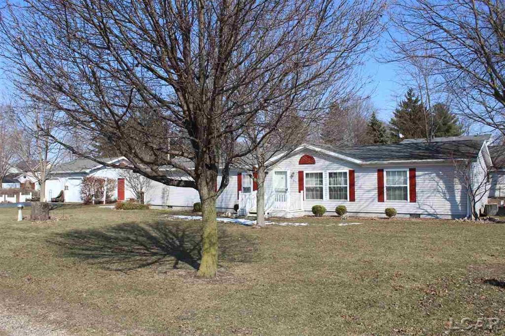 659 Manor Drive - Photo 1