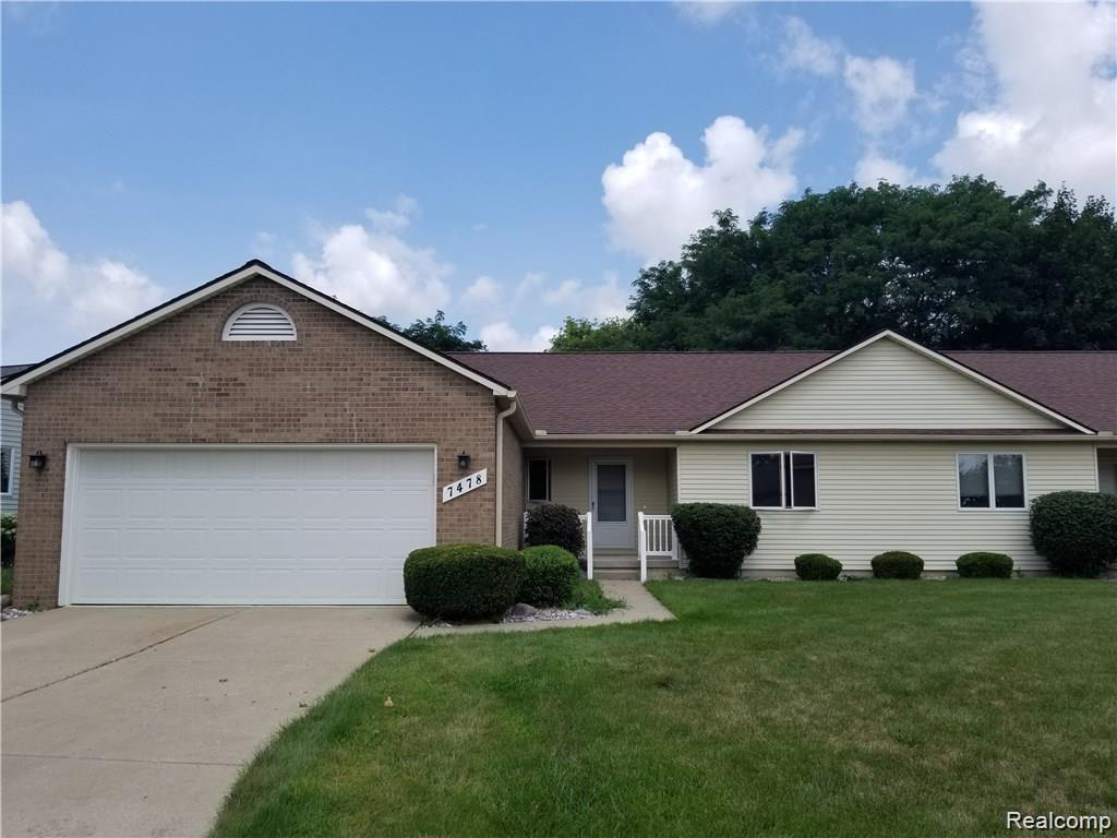 7478 Country Meadow Drive - Photo 1