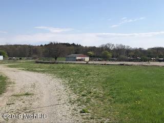 Mosherville Rd - Photo 1