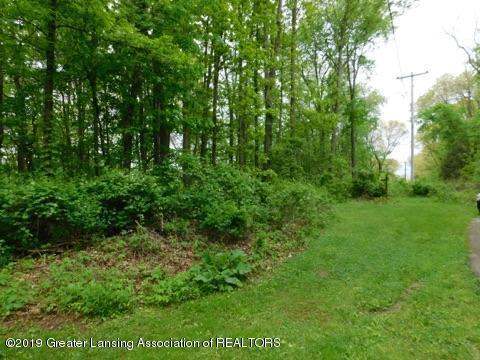 Lot 5 Mcintire Court, Franklin Twp, MI 49287 (#630000236545) :: RE/MAX Nexus