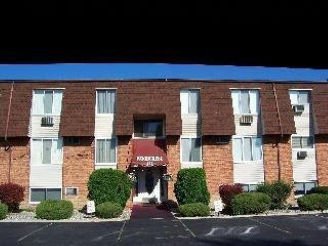 John Anderson Court #98 539 #98, Monroe, MI 48162 (MLS #57031380555) :: The Toth Team
