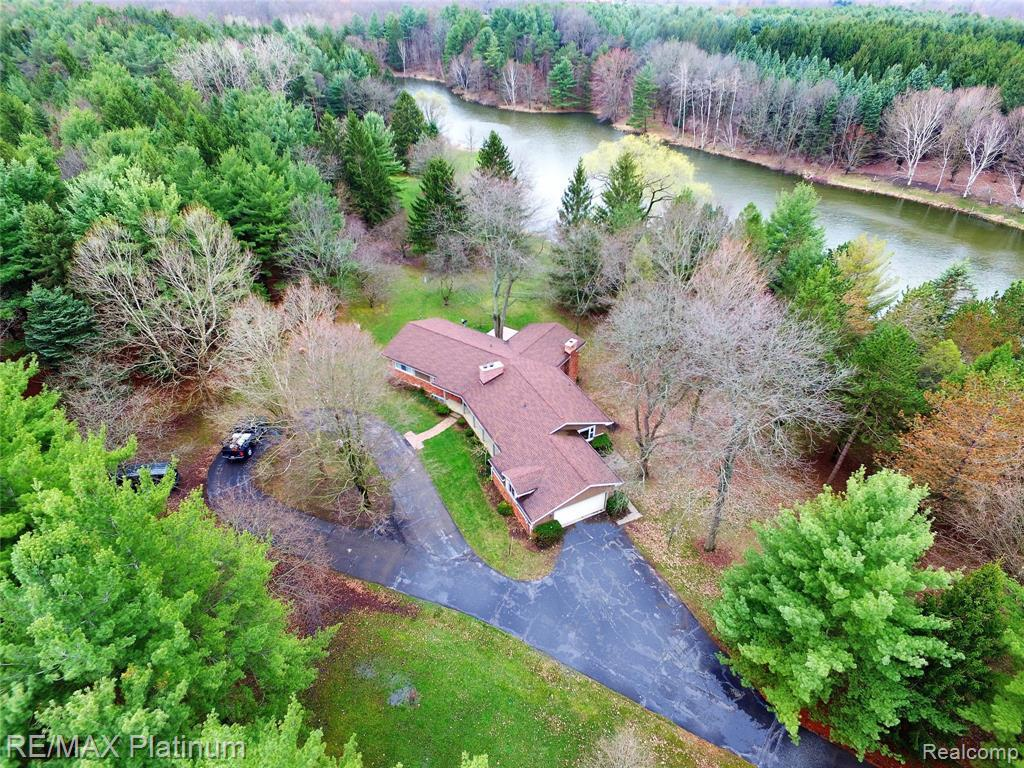 3296 Curdy Road - Photo 1