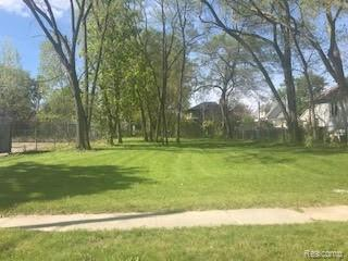 2500 Conner Street, Port Huron, MI 48060 (MLS #219047494) :: The Toth Team