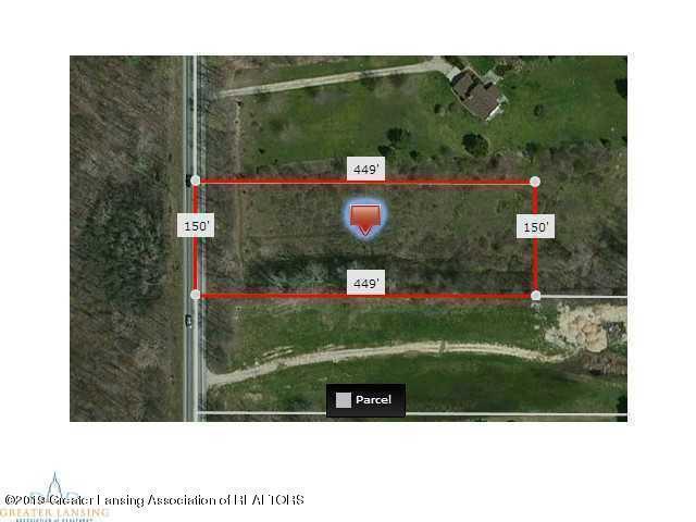 1641 Dewitt Road, Dewitt, MI 48820 (#630000234674) :: RE/MAX Nexus