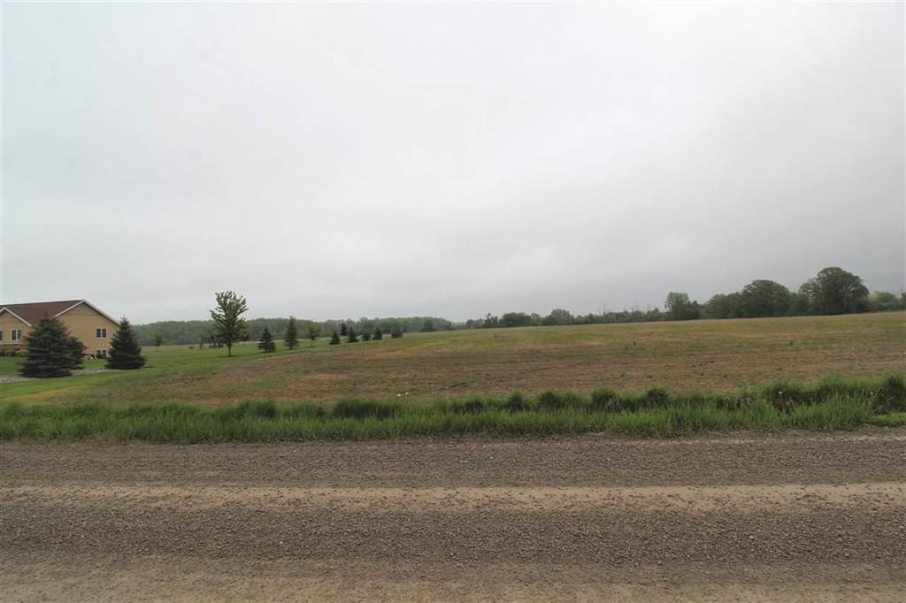 7180 Duffield Road - Photo 1
