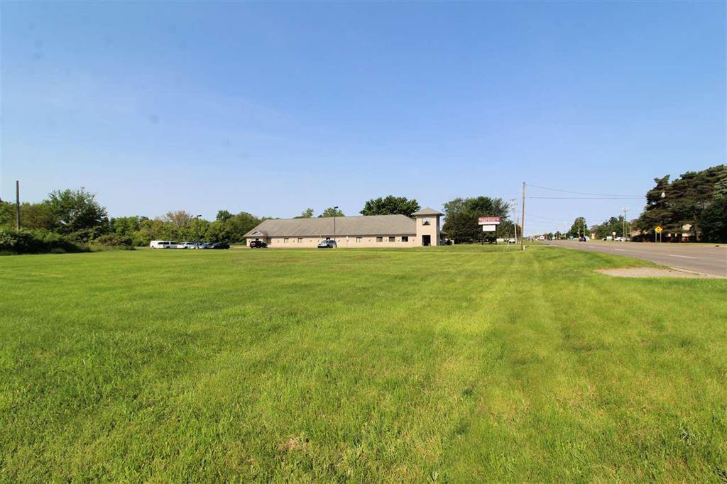 6173 Pierson Road - Photo 1