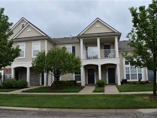 17102 Addington Drive, Commerce Twp, MI 48390 (#543266206) :: GK Real Estate Team