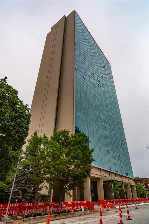 555 E William Street 10K, Ann Arbor, MI 48104 (MLS #543266192) :: The Toth Team