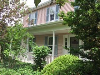 9889 Horseshoe Bend, Dexter Twp, MI 48130 (#543266336) :: The Buckley Jolley Real Estate Team