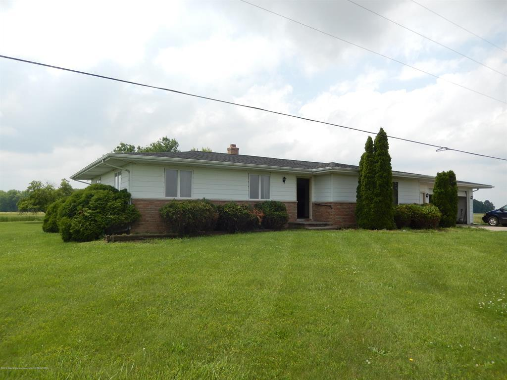 9100 Keefer Highway - Photo 1