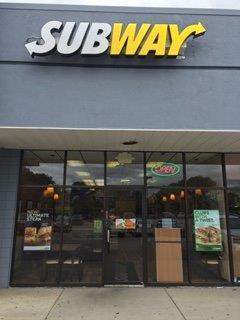 6 Subway Stores, Multiple, MI 48188 (#543266083) :: The Buckley Jolley Real Estate Team