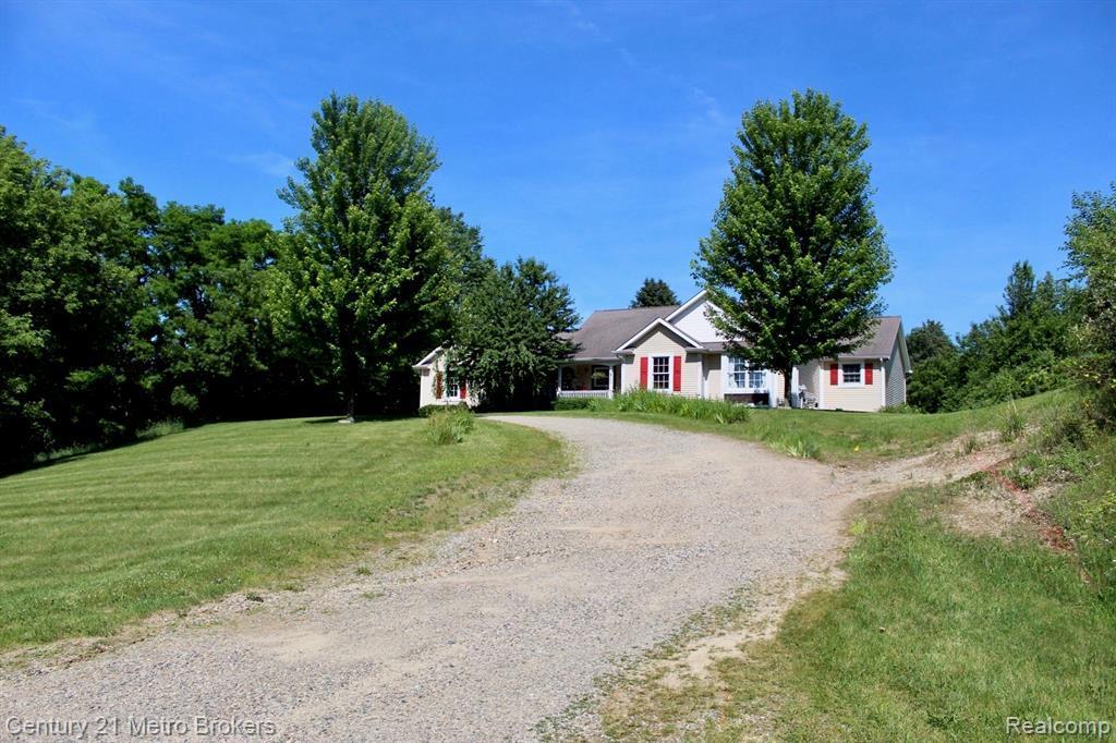 3511 Timber Ridge Drive - Photo 1