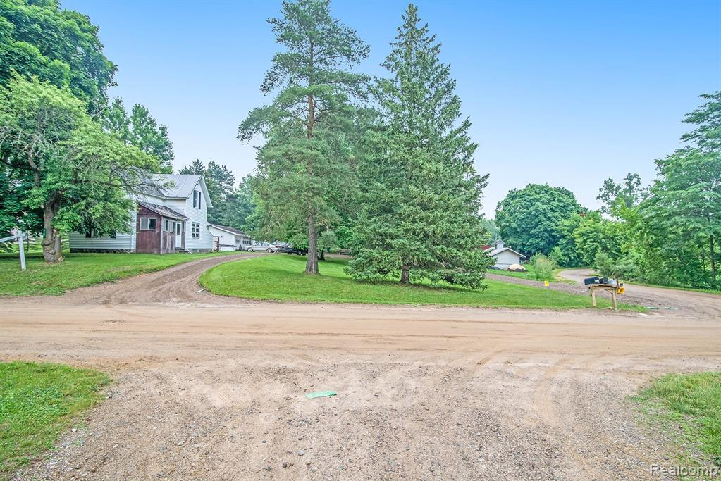 4682 Eager Road - Photo 1