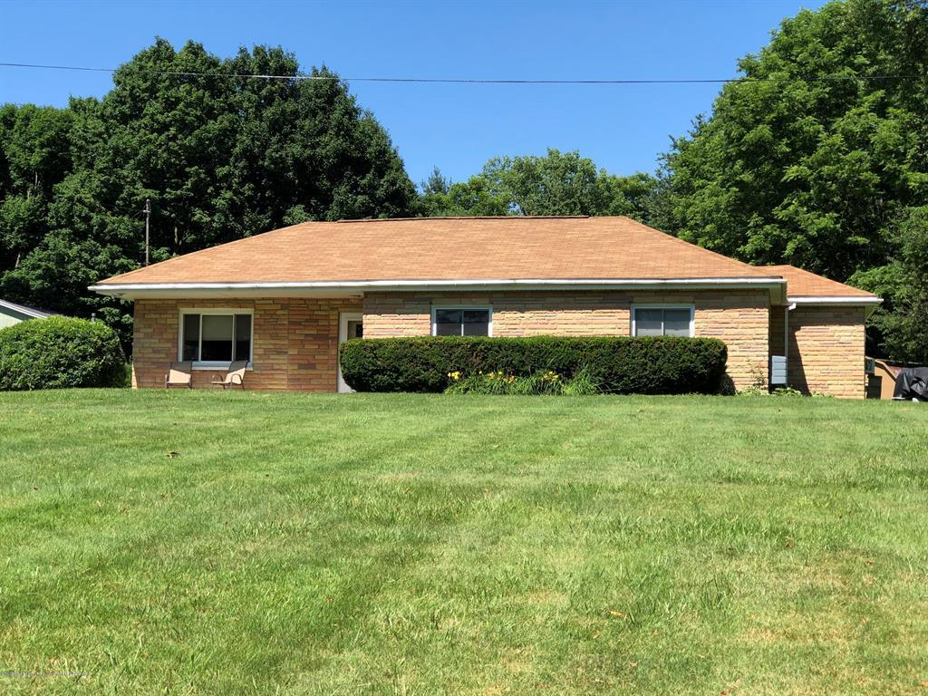 14120 Myers Rd - Photo 1