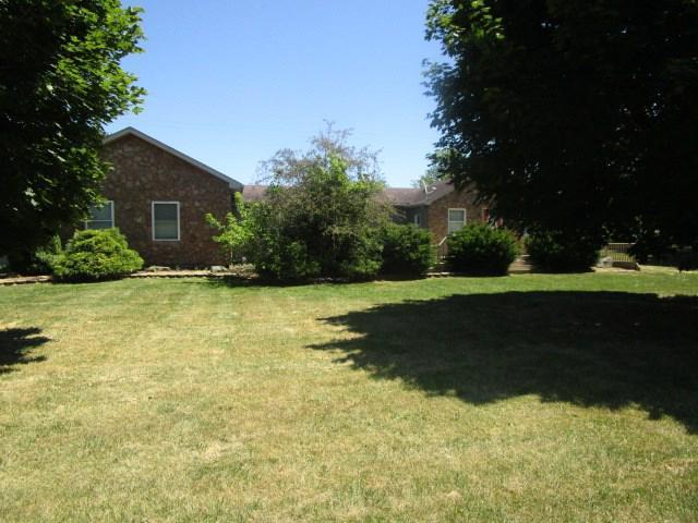 3959 Onsted Hwy, Rome Twp, MI 49221 (#57031387162) :: Springview Realty