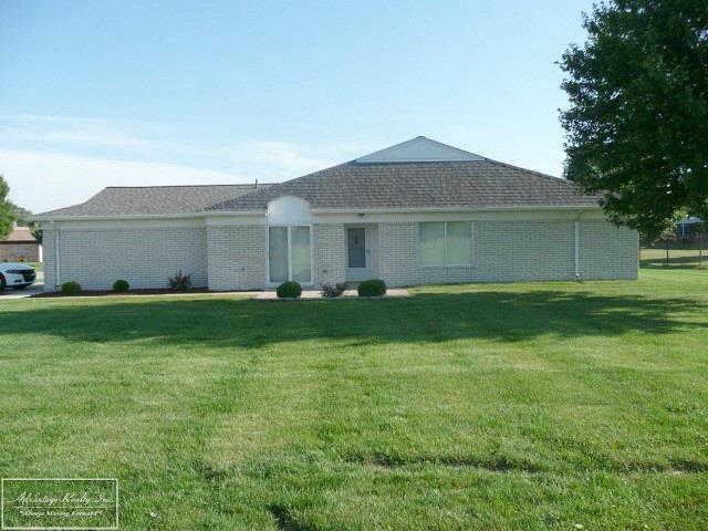 31610 Raymond, Warren, MI 48093 (#58031387760) :: Duneske Real Estate Advisors