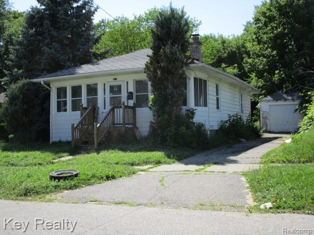 971 Woodbridge Street - Photo 1