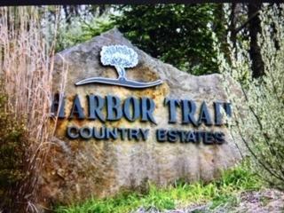 9813 Harbor Trail Drive - Photo 1