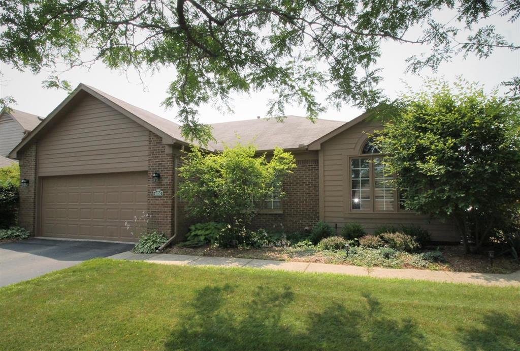 4630 Mulberry Woods Circle - Photo 1