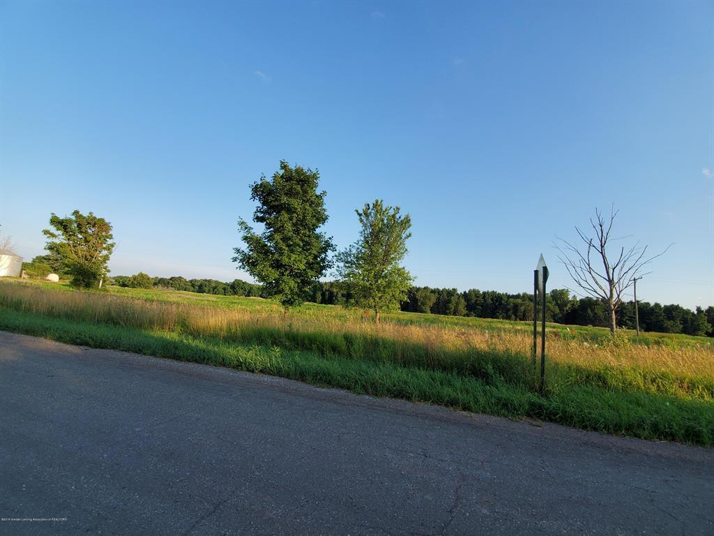 C Krantz Road - Photo 1