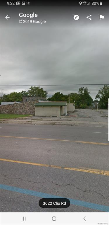3613 Clio Road, Flint, MI 48504 (#219075562) :: Alan Brown Group