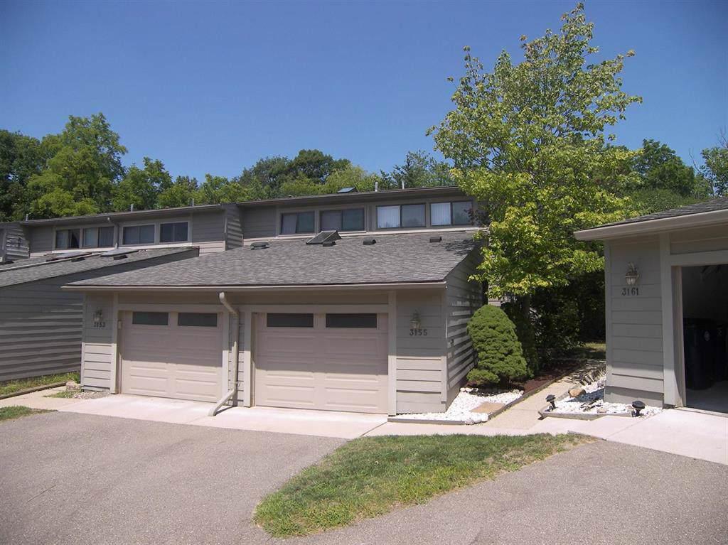 3155 Lakehaven Drive - Photo 1