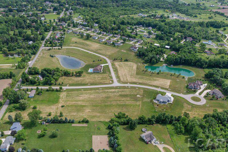 LOT 6 Thompson Heights Dr - Photo 1