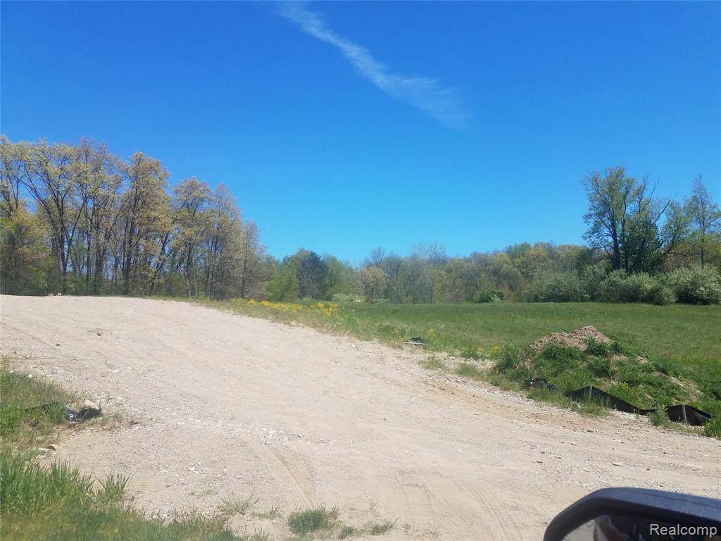 00 Tyer Woods Trail - Photo 1