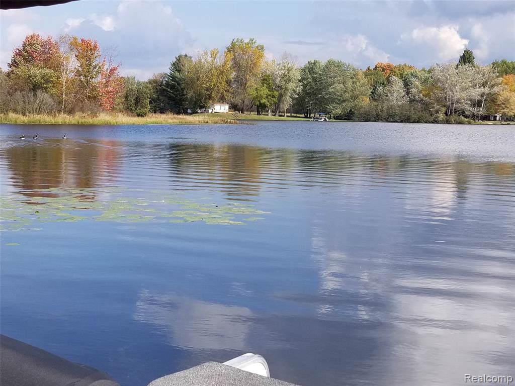 00 Lake Drive - Photo 1