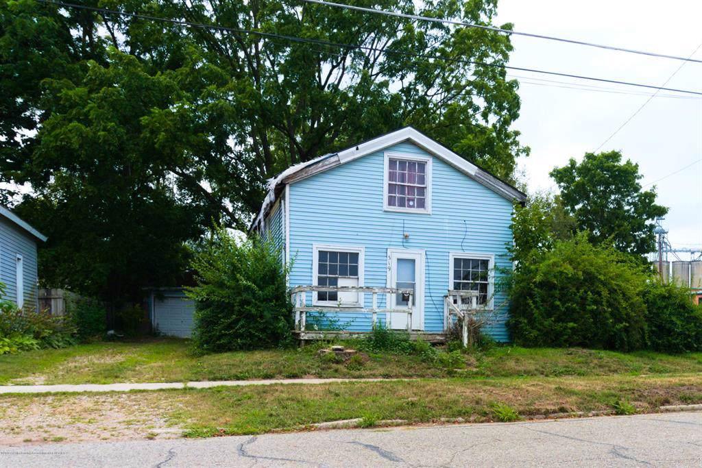 319 Washington Street - Photo 1