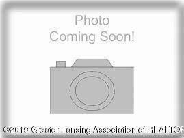 1707 Peppertree Lane #29, Lansing, MI 48912 (MLS #630000239992) :: The Toth Team