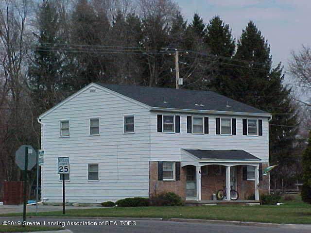 1264 Haslett Road - Photo 1