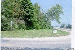10989 Martz Road - Photo 1