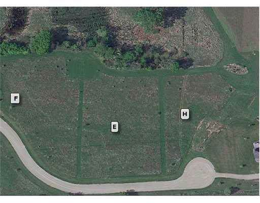 0 Nollar Bend - Lot F, Northfield, MI 48189 (#543268470) :: The Buckley Jolley Real Estate Team