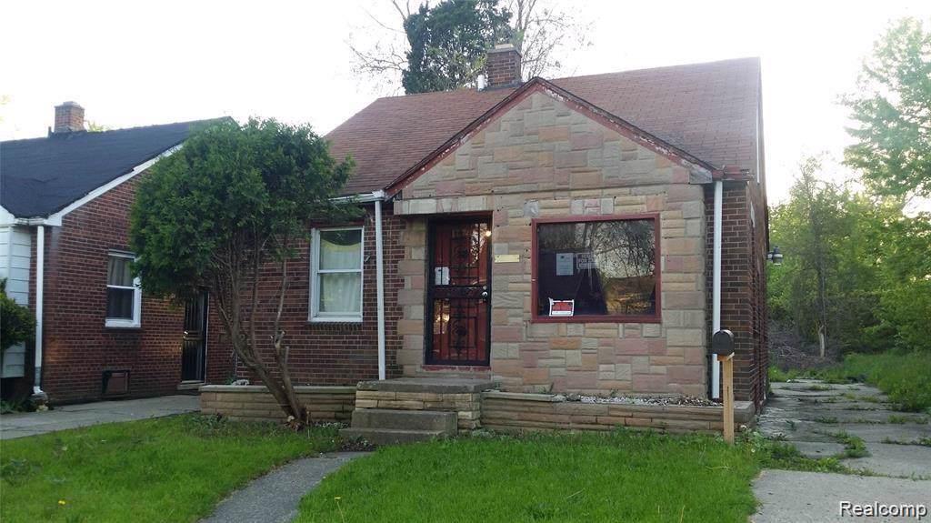 13747 Dwyer Street - Photo 1
